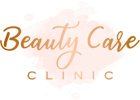 Beauty Care Clinic